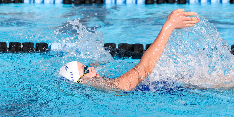 10.25.19 CSN Varsity Swim Districts-85.jpg