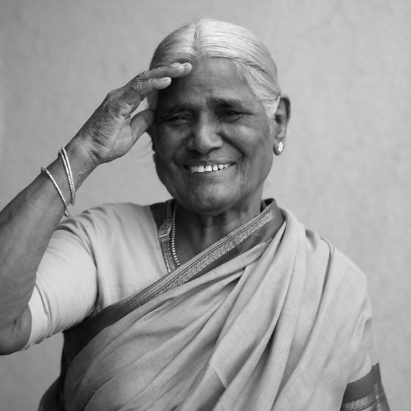 India2014-6322.jpg