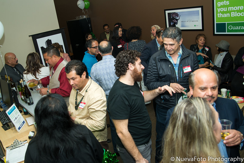 Hispanic Chamber Of Commerce -30.jpg