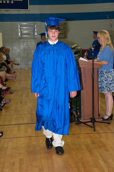 20120615-Connor Graduation-082.jpg