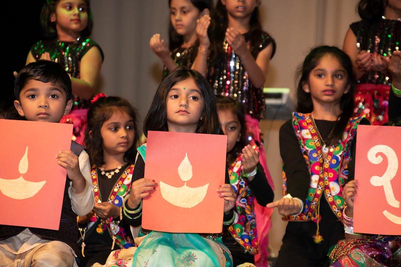 2019 11 SPCS Diwali 274.jpg