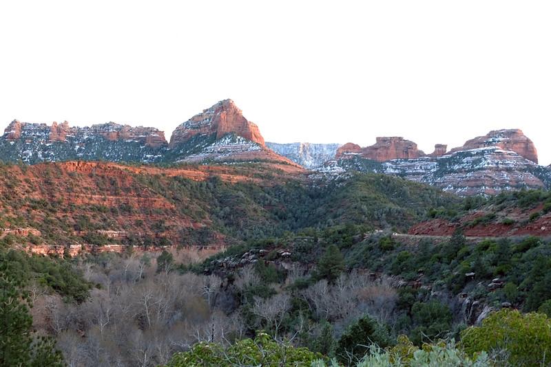 Oak Creek Canyon.jpg