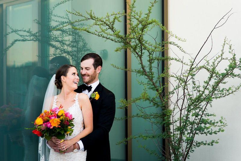 Erin-Tom-Wedding-584.jpg