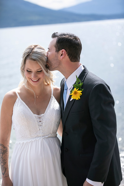 salmon-arm-wedding-photographer-highres-2086.jpg
