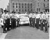 1957 Safety Program Kickoff James Martin on right