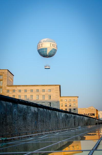 Berlin_027.jpg