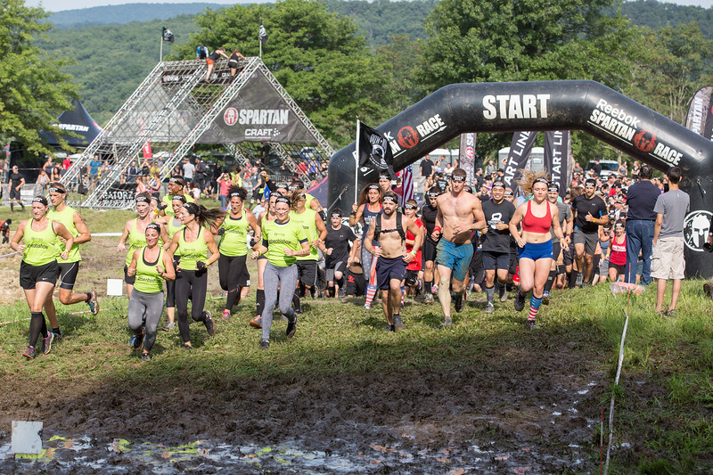 2018 West Point Spartan Race-006.jpg