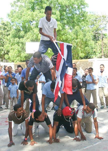 dominican republic 2011-18.JPG