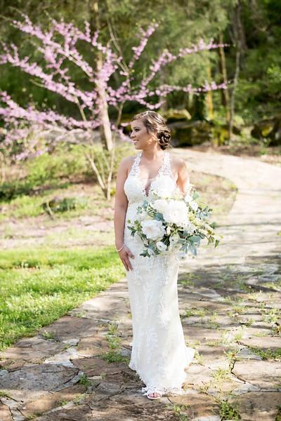 bride-walking.jpg