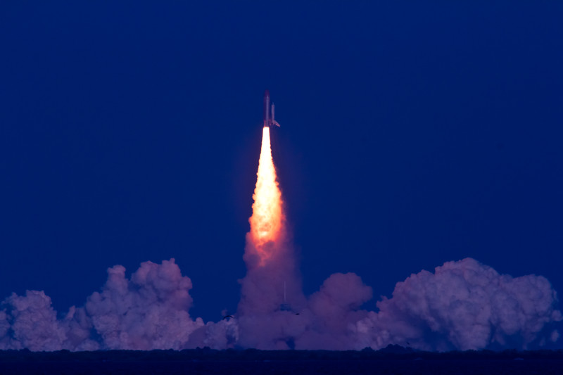 DIscovery Shuttle Launch-110224-4073.jpg