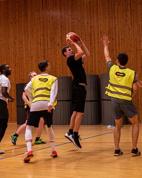 Admingym-Basket-RR-6.jpg