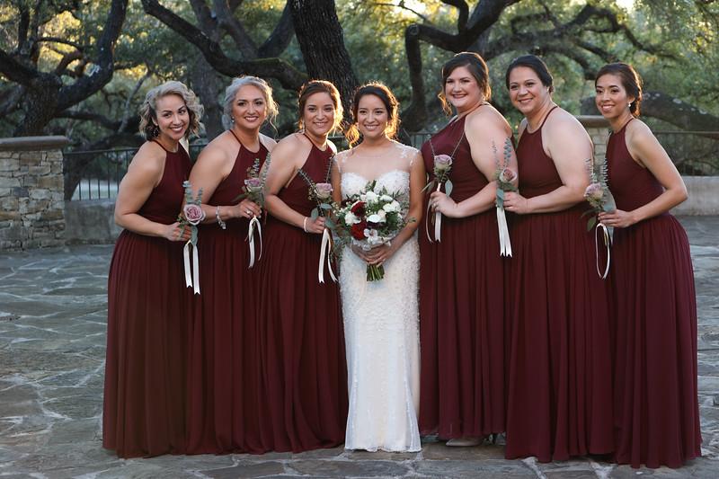 010420_CnL_Wedding-892.jpg