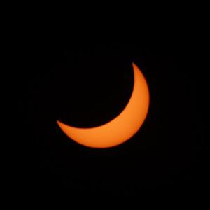 201708_solar_eclipse_0021_DxO.jpg
