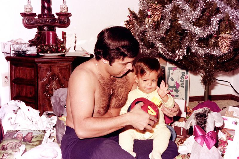 1975-12-25 #6 Anthony's 1st Christmas.jpg