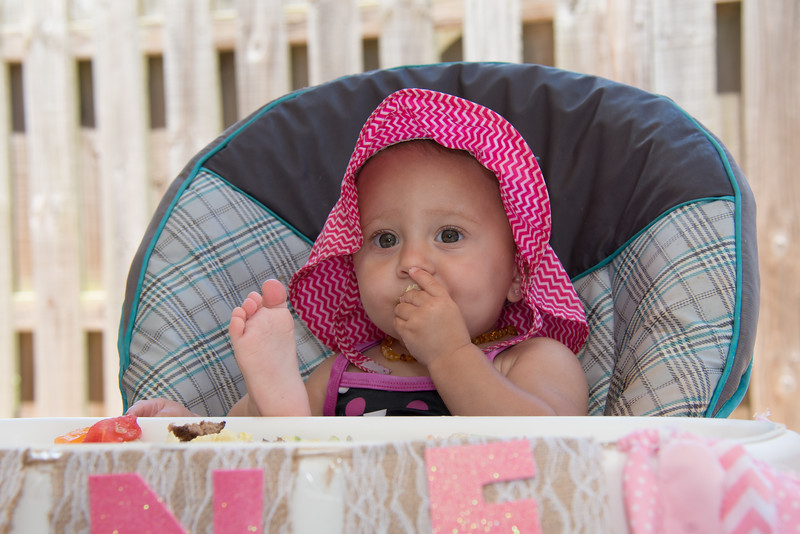 Lila's 1st Bday Party-154.jpg