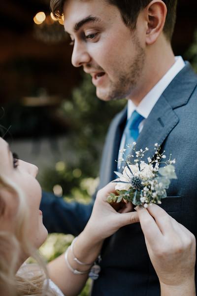 Epp Wedding  (155 of 674) + 0K9A0685.jpg