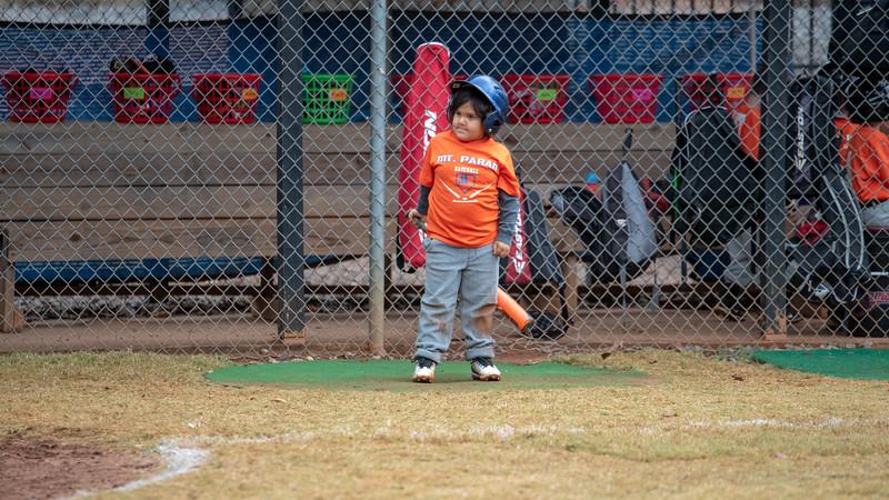 Will_Baseball-40.jpg