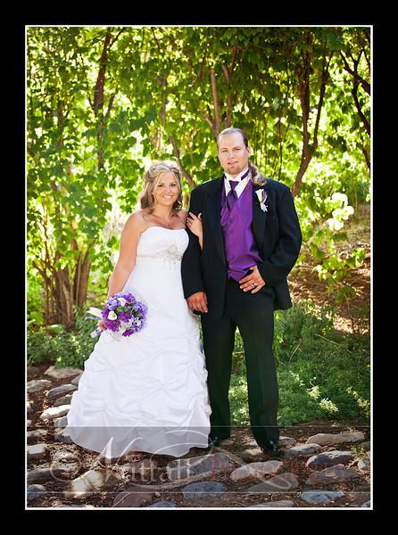 Heidi Wedding 126.jpg