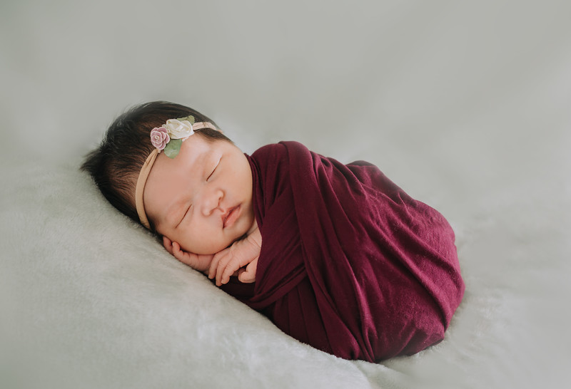newborn_photographers_east_bay-baby-nora (14).jpg