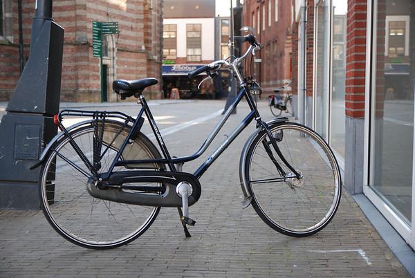 Doetinchem, NL