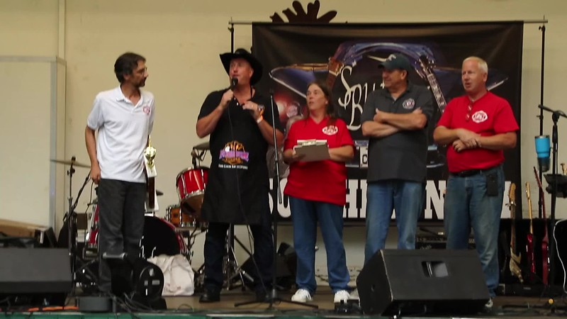 20180908ChiliCookOff-2667.mp4