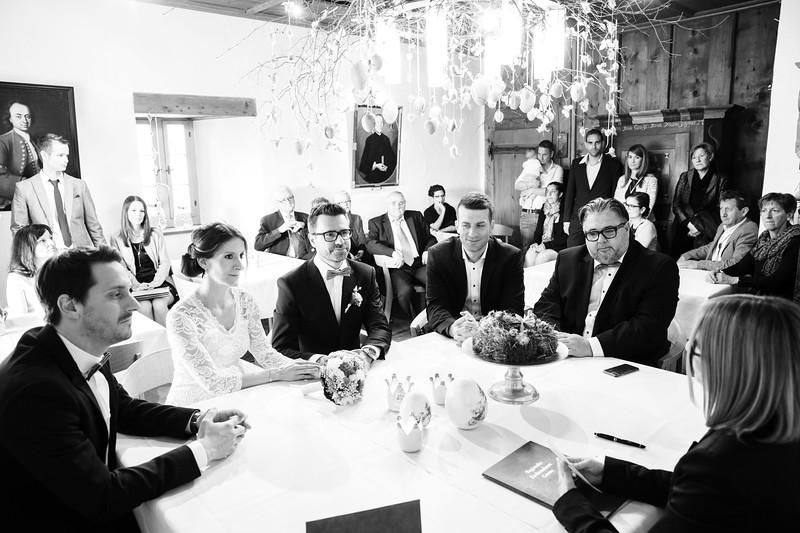 Hochzeit-Fraenzi-und-Oli-2017-211.jpg