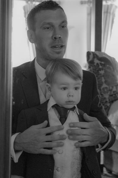 Father & Son-12.jpg