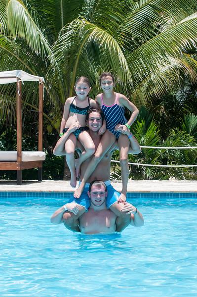 2013-07-19  Cozumel-118_PRT.jpg
