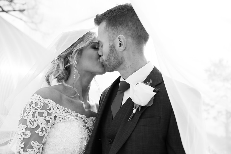 Blake Wedding-341.jpg