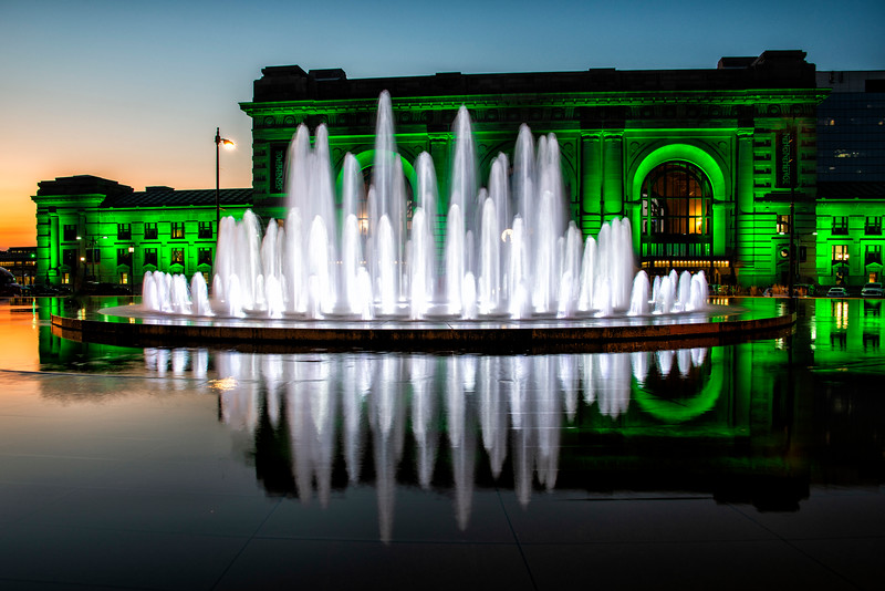 Fountain at Union Station.jpg