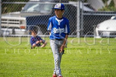AAA Dodgers