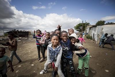 남 아프리카 공화국 2018