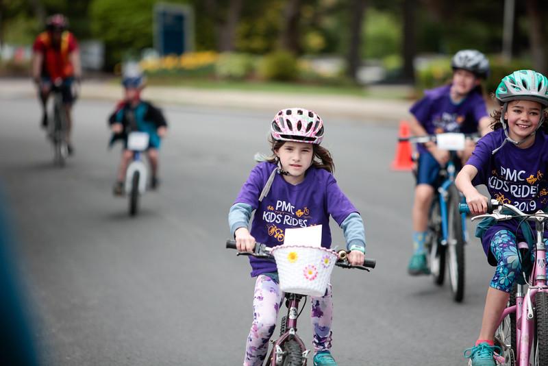 2019 05 19 PMC Kids ride Newton-109.jpg
