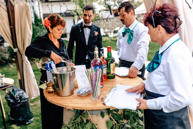 Nunta Conacul lui Maldar-116.jpg