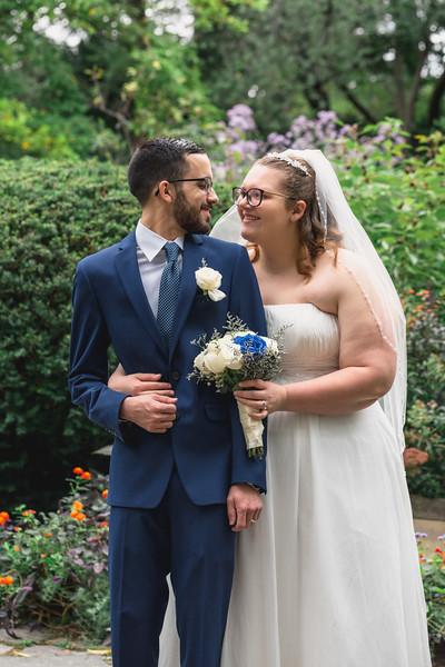 Central Park Wedding - Hannah & Eduardo-116.jpg