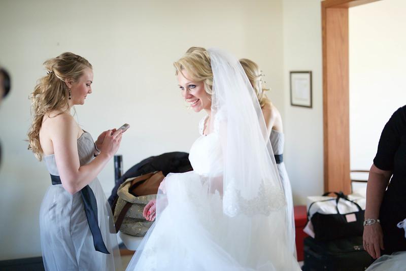 Le Cape Weddings - Meghan and Brandon_-48.jpg
