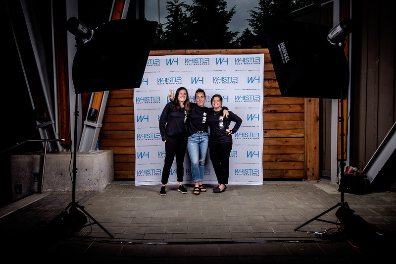2018 RS WHM Photo Booth-164.jpg