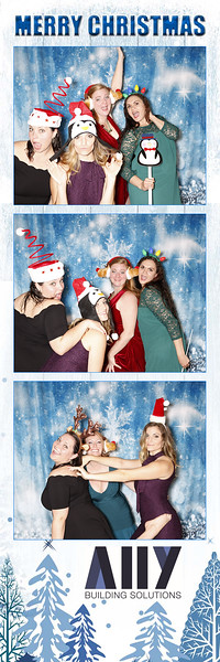2018 ALLY CHRISTMAS PARTY BOOTH STRIPS_77.jpg