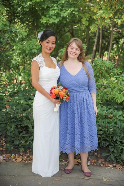 Central Park Wedding - Nicole & Christopher-61.jpg