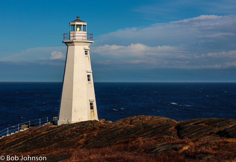 St John's Newfoundland-12-2014-57.jpg