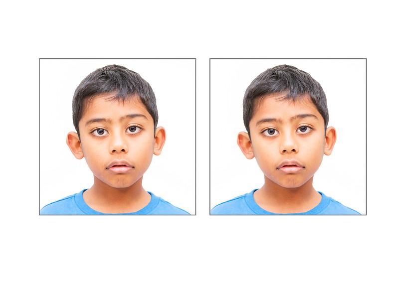 Ashwin_IndianPassport.jpg