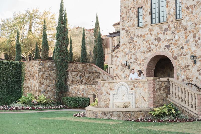 ELP0314 Ashley & Brett Clermont wedding 537.jpg