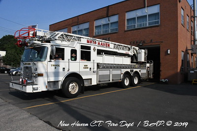 New Haven Truck Co.3