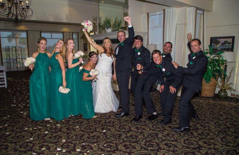 425-Helenek-Wedding16.jpg