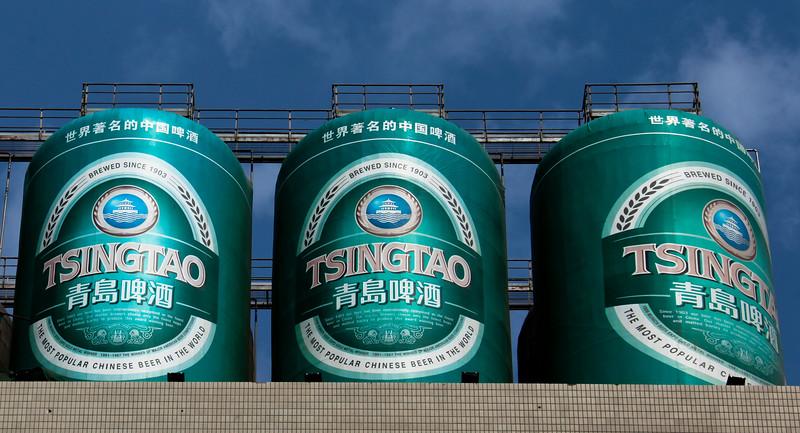 2011 山東省, 清島市 ShanDong Province, TsingTao City (20 of 118).jpg