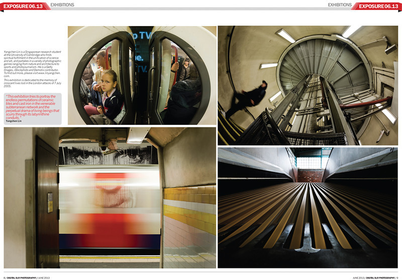 London_Underground_Tube_Photography.jpg