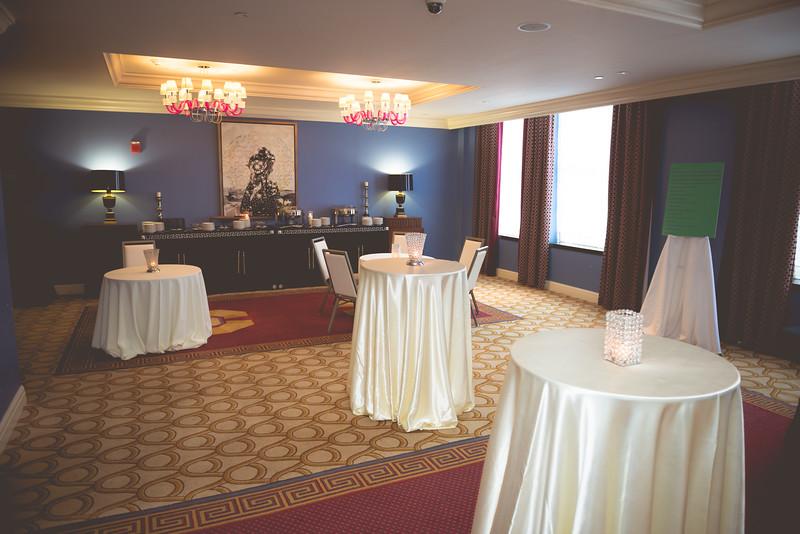 W190608_Kevin_Felicia_Hotel_Monaco_Baltimore_Wedding_Leanila_Photographer_HR_PRINT_05R-017.jpg