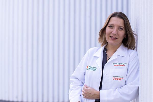 Dr. Figueroa