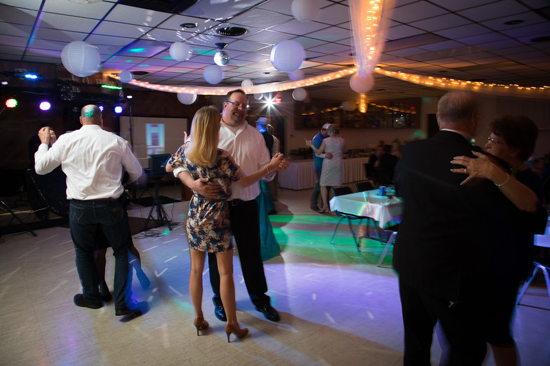 Carla and Rick Wedding-448-2.jpg