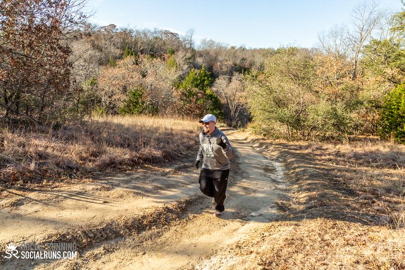 SR Trail Run Jan26 2019_CL_5000-Web.jpg